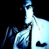 Profile image for Theodore Bouloukos
