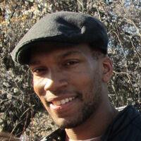 Profile image for D Manns