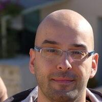 Profile image for gabrielmarchionni