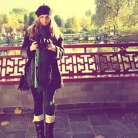 Profile image for Emily Wasik