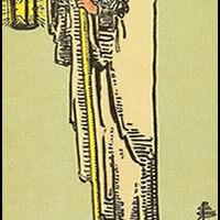 Profile image for matheusfrancez