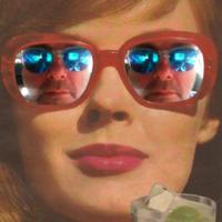 Profile image for smithhh