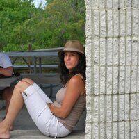 Profile image for nymarinemom