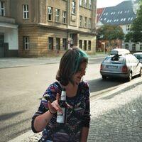 Profile image for Reisender