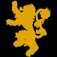 Profile image for wayfarer