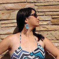 Profile image for monicacnash