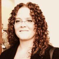 Profile image for jenniferbrown74