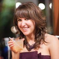 Profile image for Lynn FreehillMaye