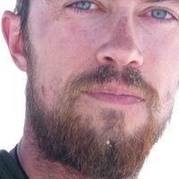 Profile image for jonmingle