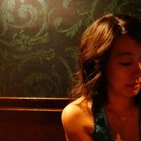 Profile image for GoJennGo