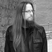 Profile image for emanuelemannocci