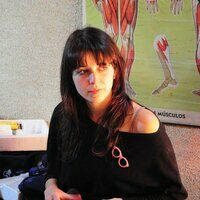 Profile image for julietapaladino