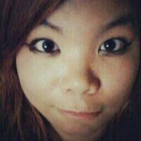Profile image for teepahneeee