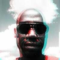 Profile image for ronanmccoy