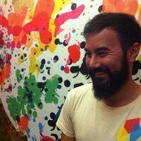 Profile image for talk2efrem