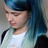 Profile image for blau