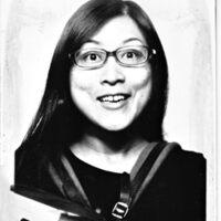 Profile image for charita