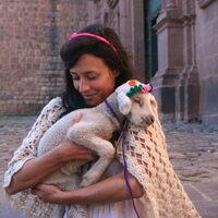 Profile image for Carmen Rose