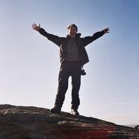 Profile image for Joexplorer