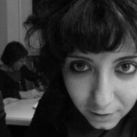 Profile image for Roberta