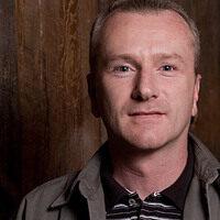 Profile image for jmcnally