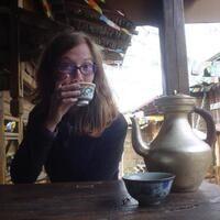 Profile image for Beth Gherlein