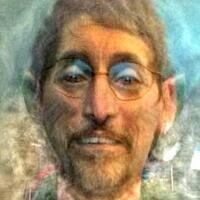 Profile image for neilhesketh