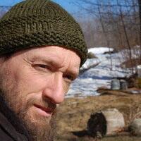 Profile image for jasoncanthony
