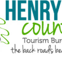 Profile image for Henry County