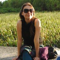 Profile image for Catherina Picolini