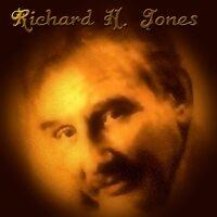 Profile image for rihojo