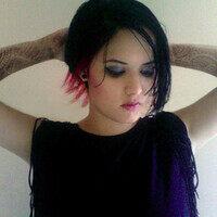 Profile image for Zoso