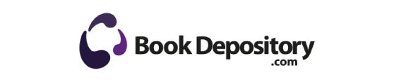 Book splash page Book Depository