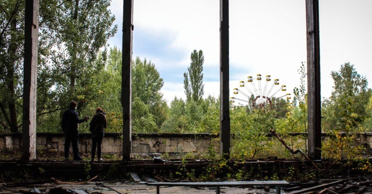 Kyiv cropped